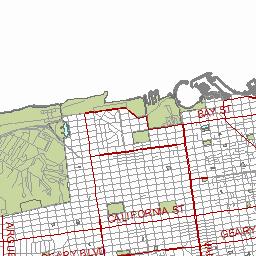 Map Viewer on map of norfolk va, map of fredericksburg va, map of arlington tx, map of salt lake city ut, map of virginia beach va, map of chicago il, map of alexandria va, map of charlottesville va, map of asheville nc, map of hopkinsville ky, map of reston va, map of lexington ky, map of dover de, map of forest acres sc, map of spring tx, map of roanoke va, map of pittsburgh pa, map of winchester va, map of sandusky oh, map of richmond va,